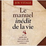 manuel inedit cd image