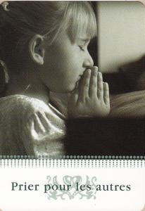 prier-pour-les-autres